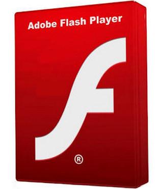 Adobe Flash Player 30 Full Installer