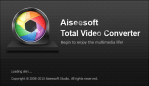 Aiseesoft Total Video Converter 9.2.32 Free Download