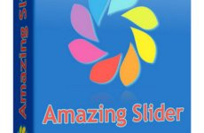 Amazing Slider Enterprise 7.1 [Latest]