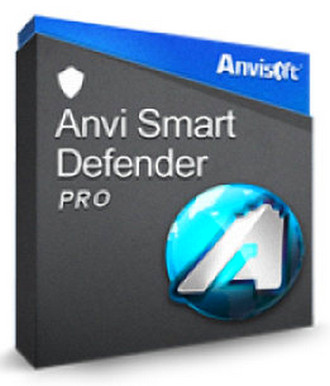 Anvi Smart Defender Pro 2.4.0 Full Download