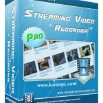 Apowersoft Streaming Video Recorder 5.0.8