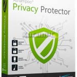 Ashampoo Privacy Protector 1.1.3.107 + Crack