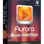 Aurora Blu-ray Media Player 2.18.7.2128 + Crack