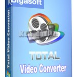 Bigasoft Total Video Converter 5.0.8.5809 Crack [Latest]