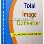 CoolUtils Total Image Converter 5.1.86 + Key