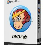 DVDFab 9.3.1.9 Final + Portable Download