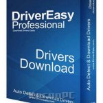 DriverEasy PRO 4.9.5.33142 Crack is Here!