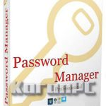 Efficient Password Manager Pro 5.60 Build 555 + Portable