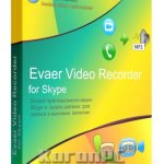 Evaer Video Recorder for Skype 1.6.5.11