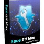 Face Off Max 3.7.3.6 Final
