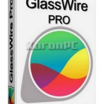 GlassWire Pro 1.1.36 Beta Patch [Latest]