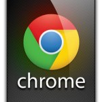 Google Chrome 45.0.2454.99
