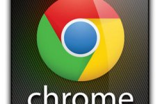 Google Chrome 63.0.3239.84 Stable + Portable Full