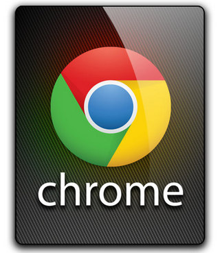google chrome 45 offline installer