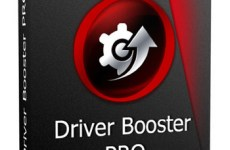 IObit Driver Booster PRO 8.4.0.422 + Portable