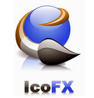 IcoFX 3.0 + Portable [Latest]