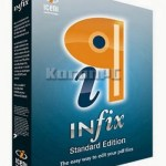 Portable Infix PDF Editor Pro Free Download