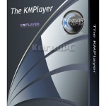 KMPlayer 4.0.1.5 Final