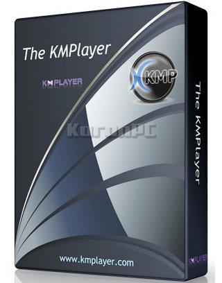 KMPlayer 4