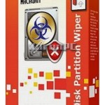 Macrorit Disk Partition Wiper 1.9.0 Unlimited Edition