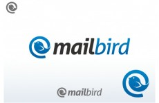 Mailbird Pro 2.5.0.0 + Portable [Latest]