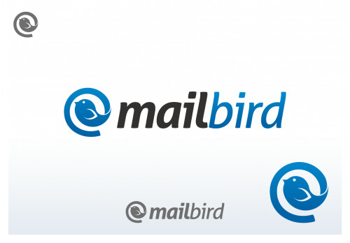 Download Mailbird Pro license key