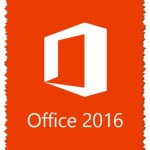 Microsoft Office 2016 Pro Plus Preview 16.0.4229.1020 (32/64-bit) ISO