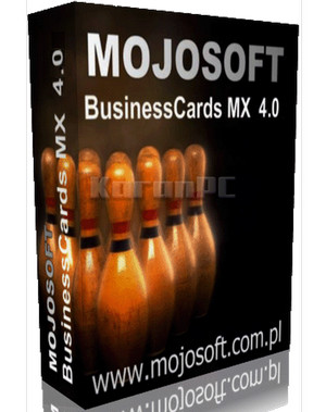 Businesscards mx 500 key karan pc businesscards mx mojosoft businesscards reheart Image collections