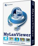 MyLanViewer 4.26.0 Free Download + Portable [Latest]