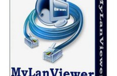 MyLanViewer 4.24.0 Free Download + Portable [Latest]