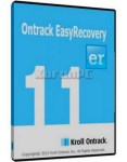 Ontrack.EasyRecovery