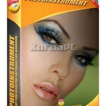 Photoinstrument 7.4 Build 772 Final