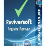 Registry Reviver 4.18.1.4 + Portable [Latest]