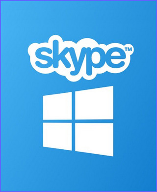 Image result for Skype 8.37.0.98 for PC Windows
