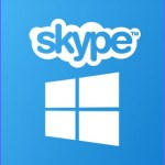 Skype 7.40.0.103 + Portable full download for PC