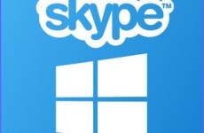 Skype Download 8.54.0.85 / 7.40.0.104 + Portable