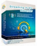 Apowersoft Streaming Audio Recorder 4.3.5.9 [Latest]
