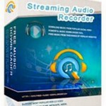 Apowersoft Streaming Audio Recorder 4.1.8 [Latest]