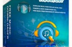 Apowersoft Streaming Audio Recorder 4.3.5.1 [Latest]