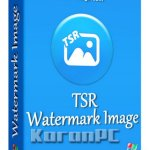 TSR Watermark Image Pro 3.5.4.2 Key [Portable] [Latest]