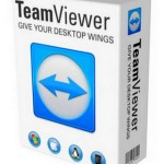 TeamViewer 12.0.88438 Corporate + Portable [Latest]