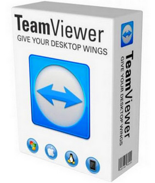 teamviewer 12 free download for windows 7 64 bit with crack