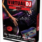 VirtualDJ Pro 8.0 Build 2465 is Here!