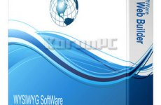 WYSIWYG Web Builder 12.4.0 Latest Download