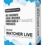 Weather Watcher Live 7.2.51 Final