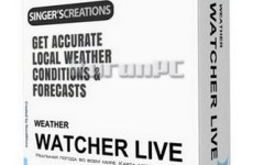 Weather Watcher Live 7.2.139 [Latest]
