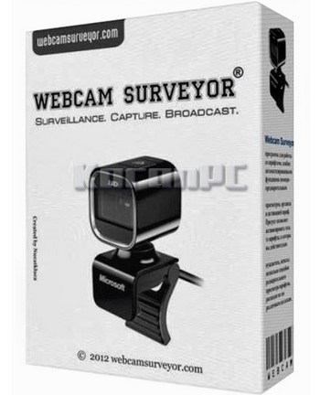 Webcam Surveyor Download Full