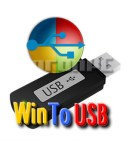 WinToUSB 6.1 All Edition Free Download + Portable