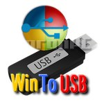 WinToUSB 5.5 All Edition Free Download + Portable