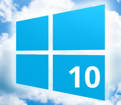 Windows 10 Final AIO